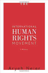 International Human Rights Movement