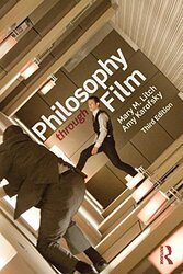 Philosophy Through Film