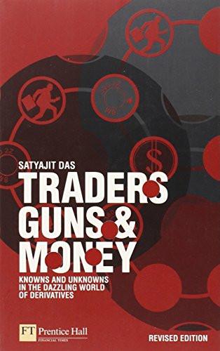 Traders Guns and Money