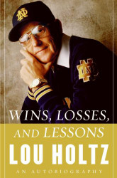 Wins Losses And Lessons