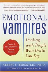 Emotional Vampires