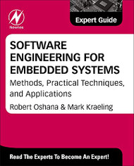 Software Engineering for Embedded Systems