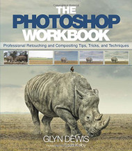 Photoshop Workbook