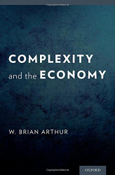 Complexity And The Economy
