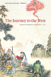 Journey to the West Edition Volume 2