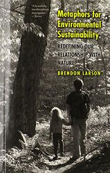 Metaphors for Environmental Sustainability