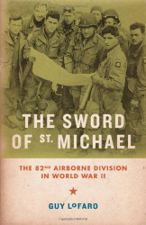 Sword Of St Michael