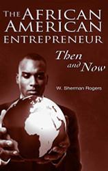 African American Entrepreneur