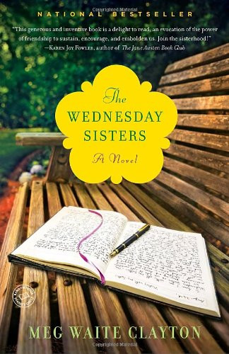 Wednesday Sisters