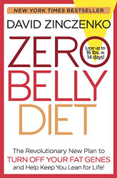 Zero Belly Diet