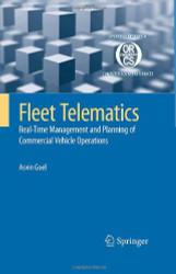 Fleet Telematics
