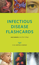 Infectious Disease Flashcards