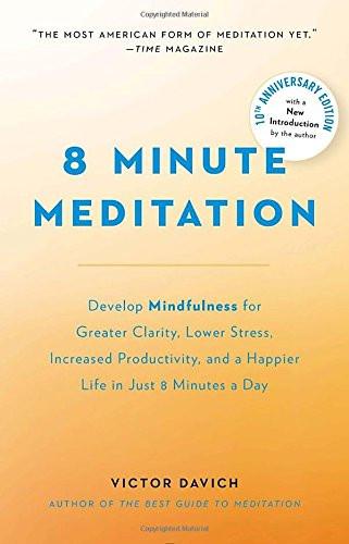 8 Minute Meditation Expanded