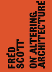 On Altering Architecture