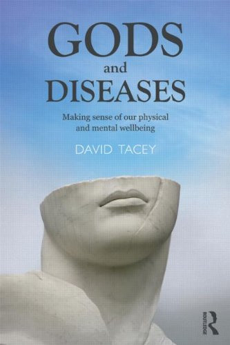 Gods and Diseases