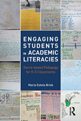 Engaging Students In Academic Literacies