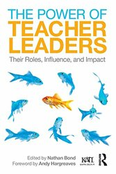 Power Of Teacher Leaders