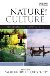 Nature and Culture