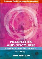 Pragmatics and Discourse