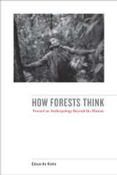 How Forests Think