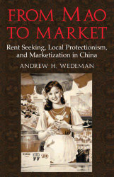 From Mao to Market