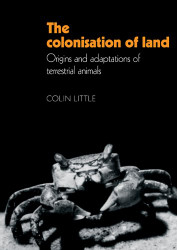 Colonisation of Land