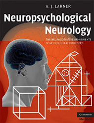 Neuropsychological Neurology