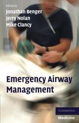 Emergency Airway Management