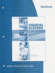 Swb Financial Algebra Adv Alge