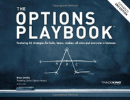 Options Playbook