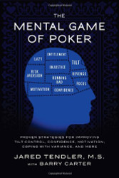 Mental Game Of Poker