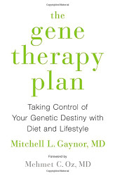 Gene Therapy Plan