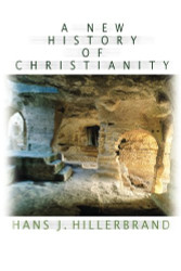 New History Of Christianity