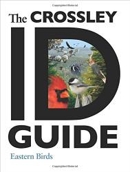 Crossley Id Guide