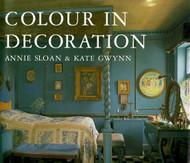 Colour In Decoration