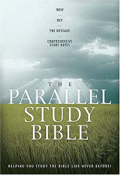 Parallel Study Bible