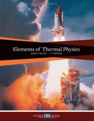 Elements of Thermal Physics