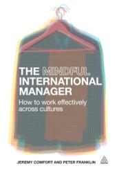Mindful International Manager