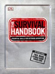 Survival Handbook