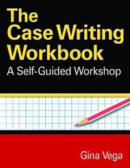 Case Writing Workbook