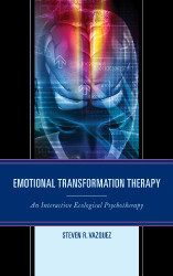 Emotional Transformation Therapy