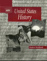 United States History Student Workbook