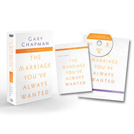 Marriage You'Ve Always Wanted Small Group Experience