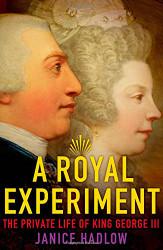 Royal Experiment