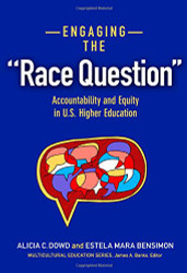 Engaging The Race Question