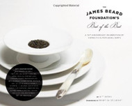 James Beard Foundation's Best Of The Best
