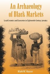 Archaeology of Black Markets