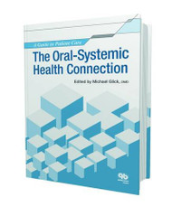 Oral-Systemic Health Connection