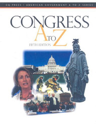 Congress A to Z Ed