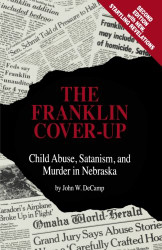 Franklin Cover-Up